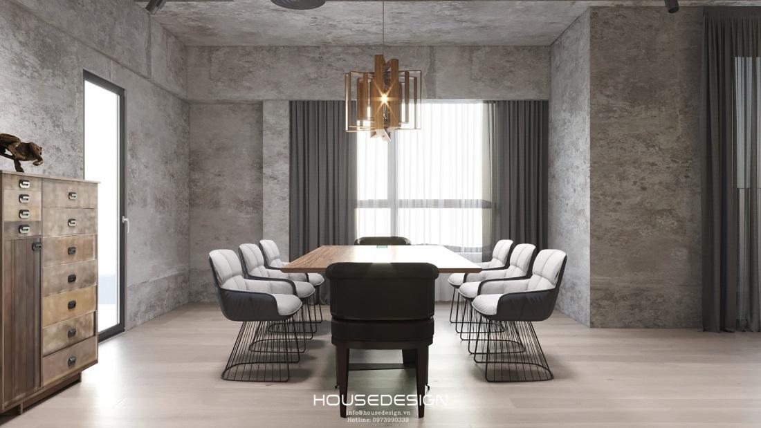 tiêu chuẩn thiết kế đồ nội thất đẹp - Housedesign