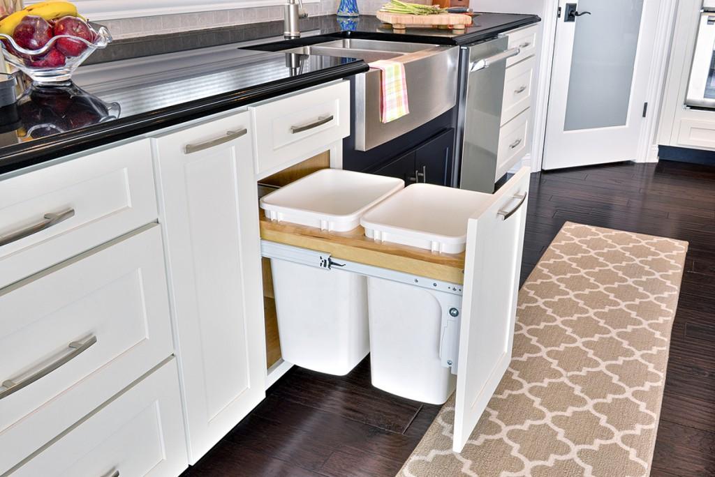 tiêu chuẩn thiết kế nội thất chuẩn đẹp - Housedesign