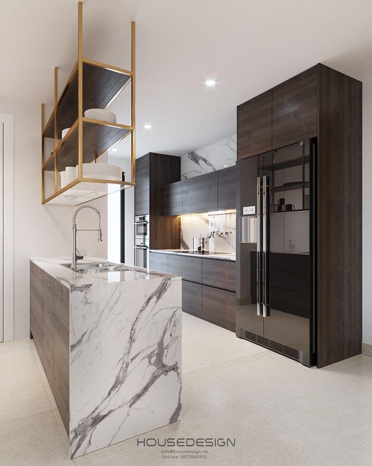 tiêu chuẩn thiết kế nội thất chuẩn - Housedesign